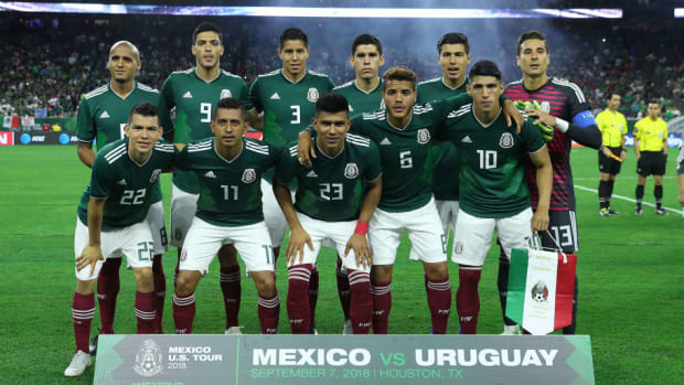 mexico-v-uruguay-international-friendly-5bbd2eb6b4bfbfb9c9000001.jpg