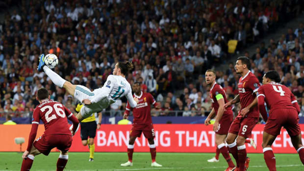 real-madrid-v-liverpool-uefa-champions-league-final-5b5d857b7134f66f75000008.jpg
