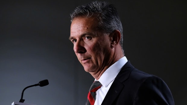 urban-meyer-ohio-state-leave-investigation-zach-smith-core-values.jpg