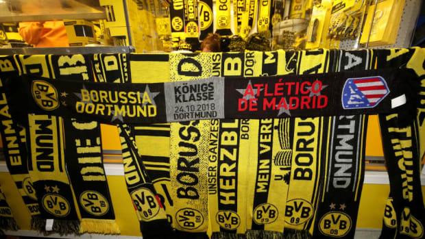 borussia-dortmund-v-club-atletico-de-madrid-uefa-champions-league-group-a-5bd0b248c196618d15000004.jpg