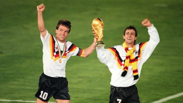 world-cup-1990-argentina-west-germany-5ae9bc53080757d299000007.jpg