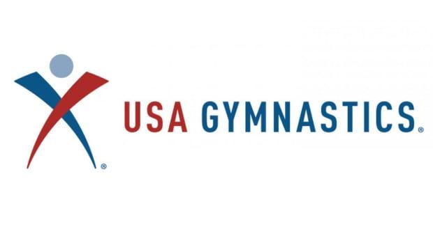 usa-gymnastics-usoc-governing-body-status-revoke.jpg