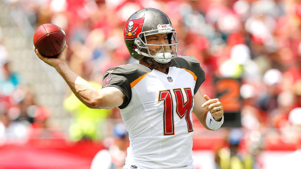 ryan-fitzpatrick-early-week-3-waiver-wire.jpg