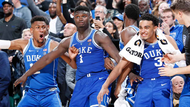 duke-kentucky-zion-williamson-rj-barrett-mike-krzyzewski.jpg