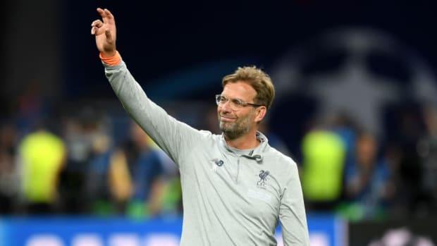 real-madrid-v-liverpool-uefa-champions-league-final-5b2269aaf7b09d9ca2000001.jpg