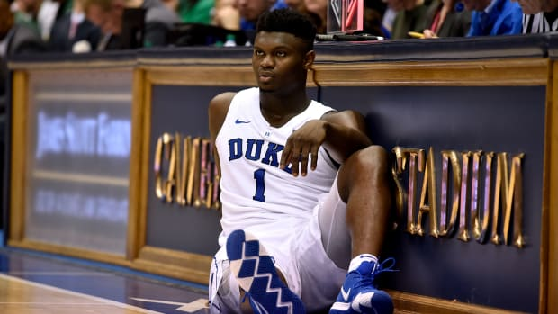 zion_williamson_duke_nike_sneaker_.jpg