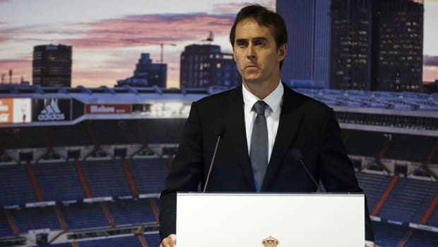 julen-lopetegui-announced-as-new-real-madrid-manager-5b2bfb1a7134f6642d000001.jpg
