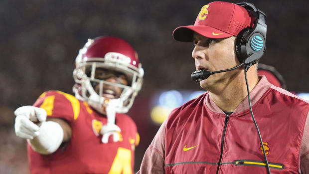 usc-recruiting-list-national-signing-day.jpg
