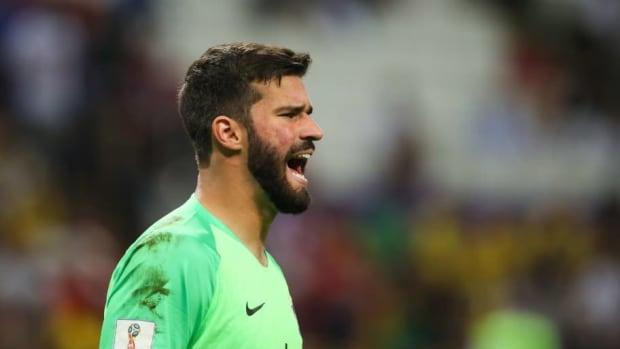 brazil-v-belgium-quarter-final-2018-fifa-world-cup-russia-5b4f47d73467ac7a92000003.jpg