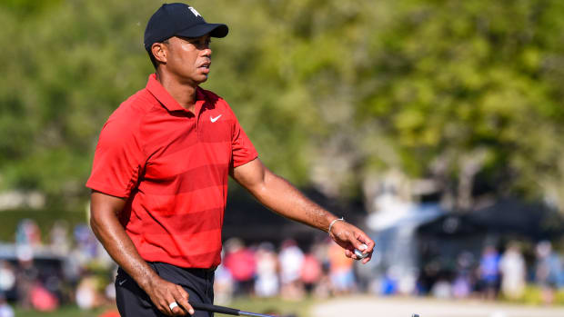 tiger-woods-trouble-getting-out-of-bed.jpg