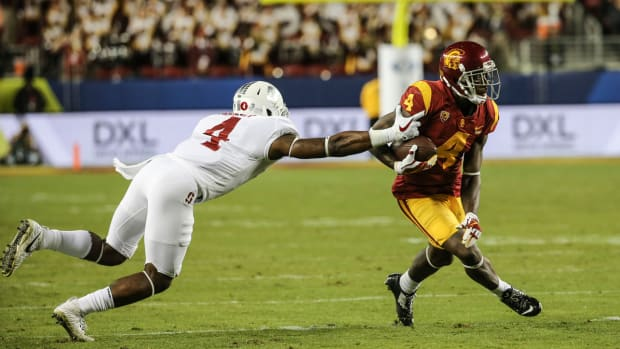 usc-stanford-top-25-week-2-game.jpg