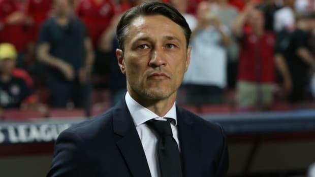 sl-benfica-v-fc-bayern-munchen-uefa-champions-league-group-e-5ba2d418e943ecf08c000001.jpg