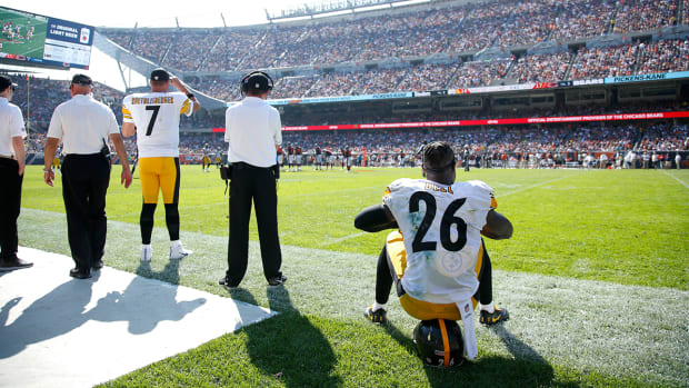 leveon-bell-franchise-tag.jpg