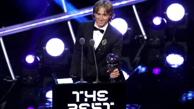 the-best-fifa-football-awards-show-5bfe727cadab723d38000001.jpg
