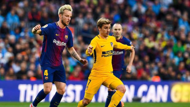 barcelona-v-atletico-madrid-la-liga-5af2af1273f36c784c000003.jpg