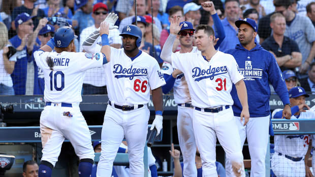 dodgers_game5_verducci.jpg