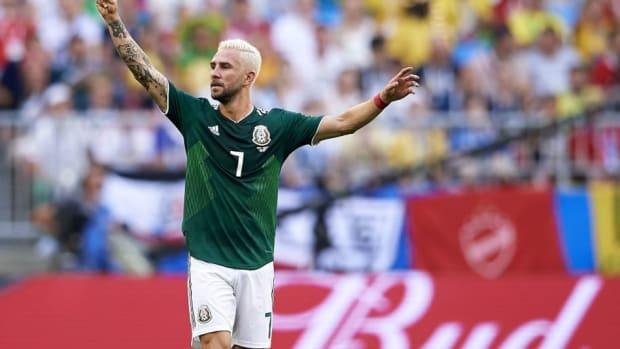 brazil-v-mexico-round-of-16-2018-fifa-world-cup-russia-5b4511717134f613b2000013.jpg