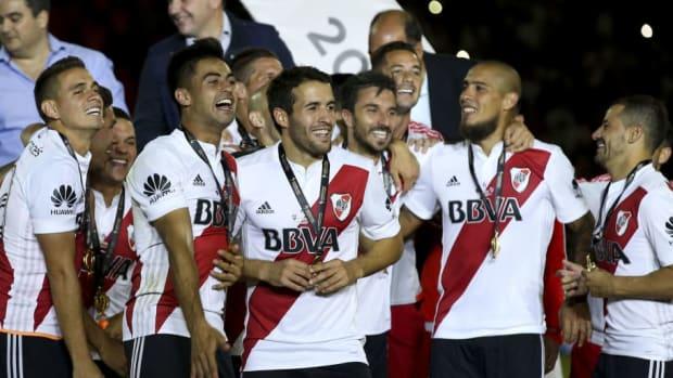 river-plate-v-boca-juniors-supercopa-argentina-2018-5be33186e031a70b5f00001d.jpg