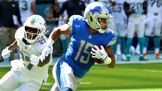 golden-tate-nfl-trade-deadline-takeaways.jpg
