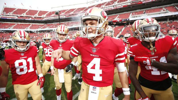 nick-mullens-week-15-fantasy-football-sneaky-starts.jpg