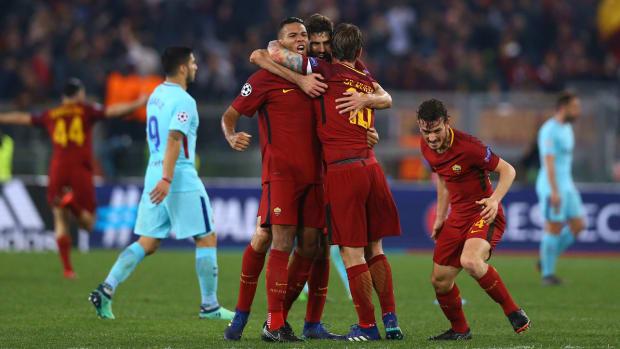 roma-barcelona-champions-league-comeback.jpg