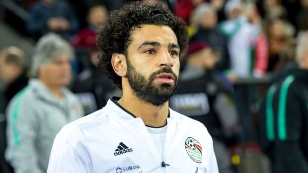 mohamed-salah-egypt-image-rights.jpg