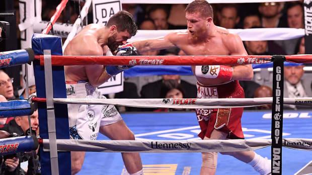 canelo-alvarez-rocky-fielding-knockout.jpg