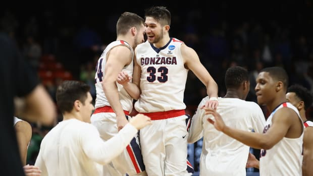 gonzaga-conference-realignment-mountain-west-wcc.jpg