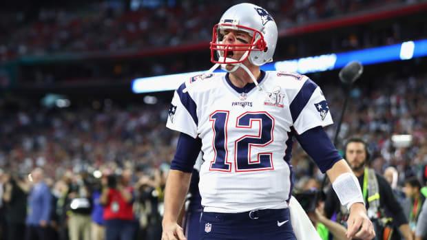 patriots-eagles-super-bowl-uniforms-white.jpg