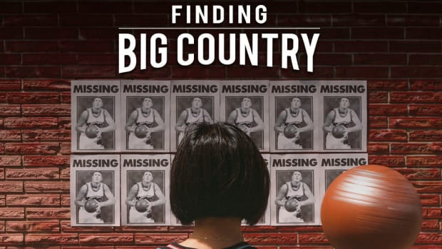 finding_big_country_marquee_.jpg