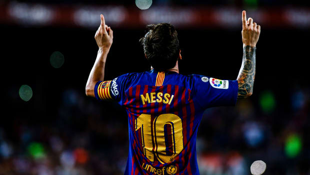 messi_scores_barca_6000th_goal.jpg