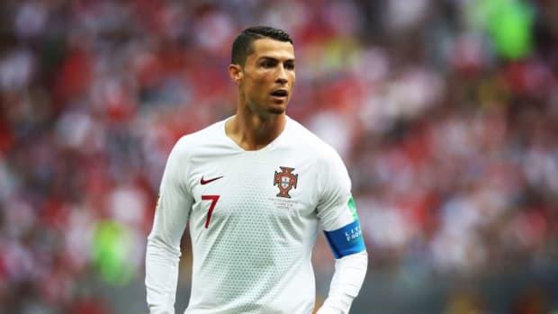 portugal-v-morocco-group-b-2018-fifa-world-cup-russia-5b2f8bcef7b09d765e000001.jpg