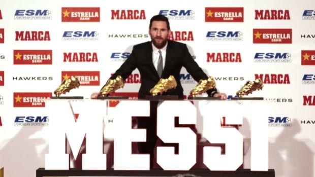 bota-de-oro-awards-in-barcelona-5c1e524fadb9d7ae4a000001.jpg