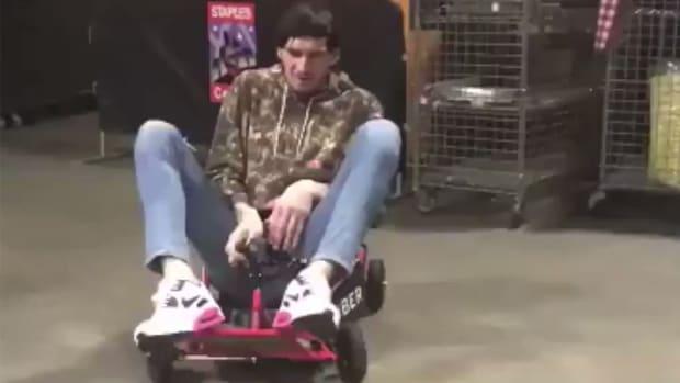 boban-go-kart-lead.jpg