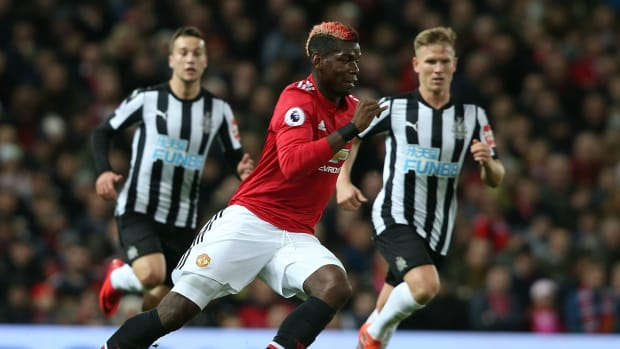 how-watch-manchester-united-newcastle.jpg