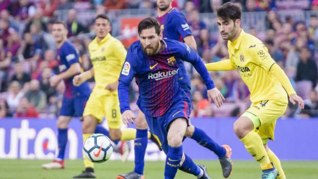 barcelona-v-villarreal-la-liga-5c03ac641dd624e21a000001.jpg