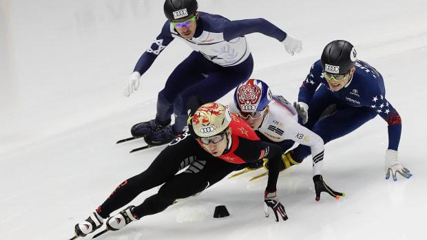 short-track-speed-skating-preview.jpg