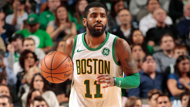 kyrie-irving-celtics-alternate.jpg