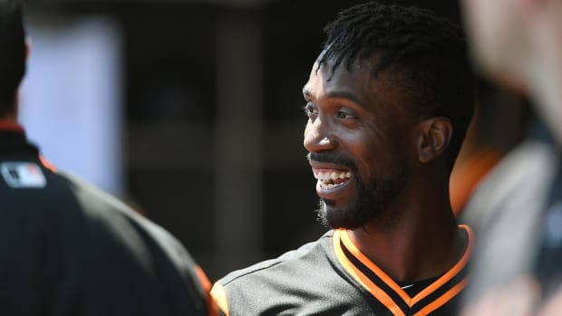 andrew-mccutchen-giants-yankees-trade.jpg