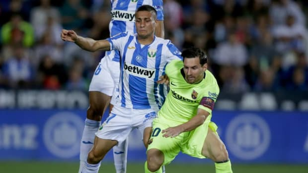leganes-v-fc-barcelona-la-liga-santander-5bac81f39e8b980156000001.jpg
