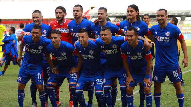 cruz-azul-v-veracruz-torneo-apertura-2018-liga-mx-5b982e67ecc23a9f2d000024.jpg