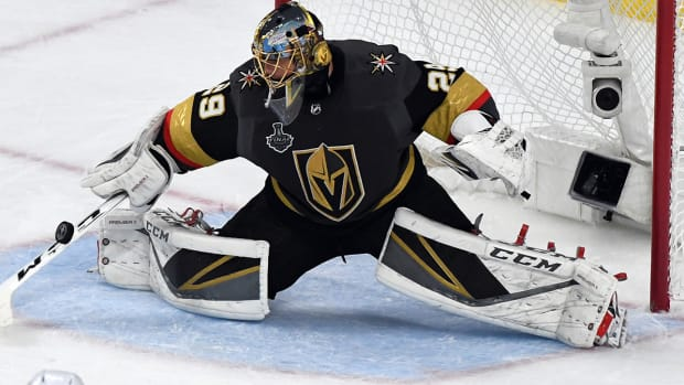 vegas-marc-andre-fleury-contract.jpg
