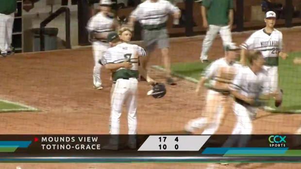 minnesota-high-school-pitcher-hugs-batter-strikeout-video.png