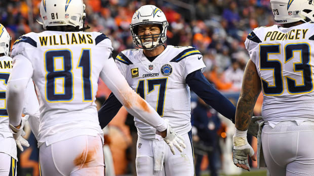 nfl-playoff-picture-philip-rivers-chargers-broncos.jpg