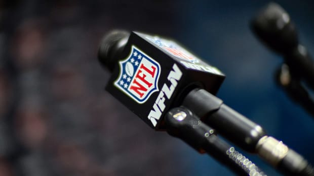 nfl-network-denies-jami-cantor-lawsuit.jpg