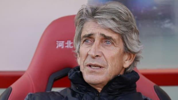 hebei-china-fortune-v-guangzhou-evergrande-taobao-china-super-league-2017-5b2b987373f36cc8da000001.jpg