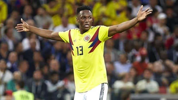 colombia-v-england-round-of-16-2018-fifa-world-cup-russia-5b7fbf1e254655c80b000006.jpg