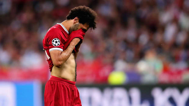 salah_injury.jpg