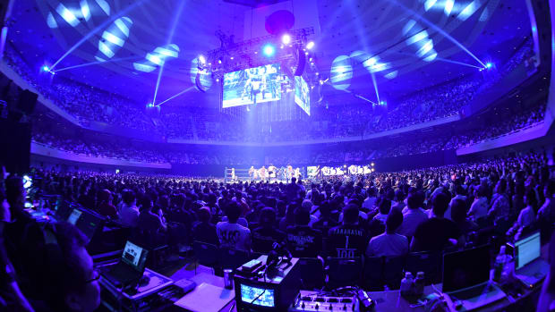 njpw-g1-climax-tournament-tokyo-experience.jpg