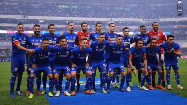 cruz-azul-v-america-final-torneo-apertura-2018-liga-mx-5c18d0465024f9b602000003.jpg